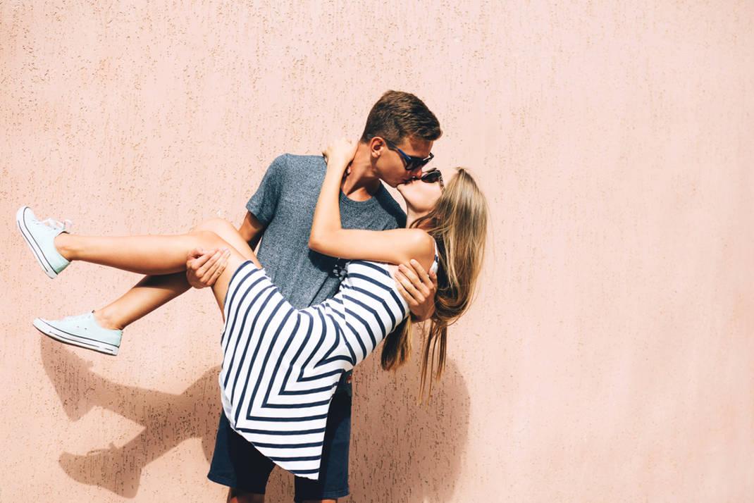 άσπρη ετικέτα dating πλατφόρμα