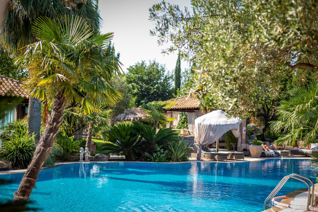 TripAdvisor 2021: Δύο ξενοδοχεία στη Χαλκιδική στα 10 καλύτερα του κόσμου, φωτογραφία-1
