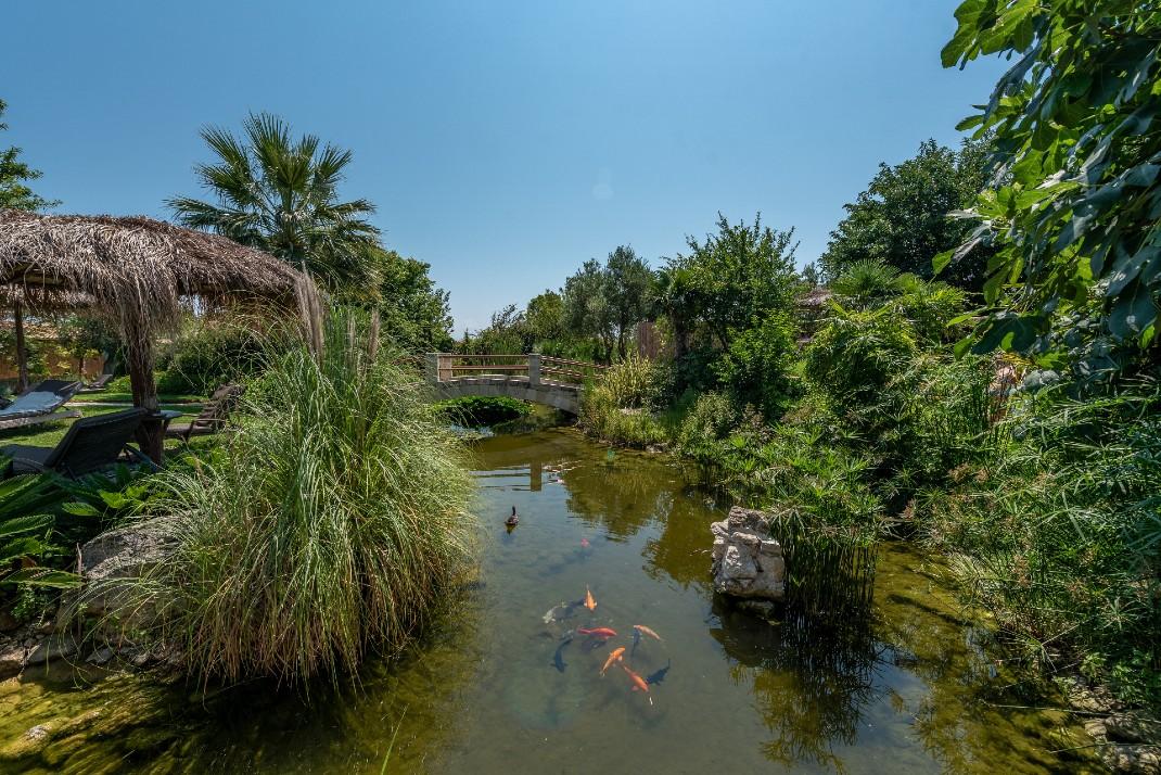 TripAdvisor 2021: Δύο ξενοδοχεία στη Χαλκιδική στα 10 καλύτερα του κόσμου, φωτογραφία-2