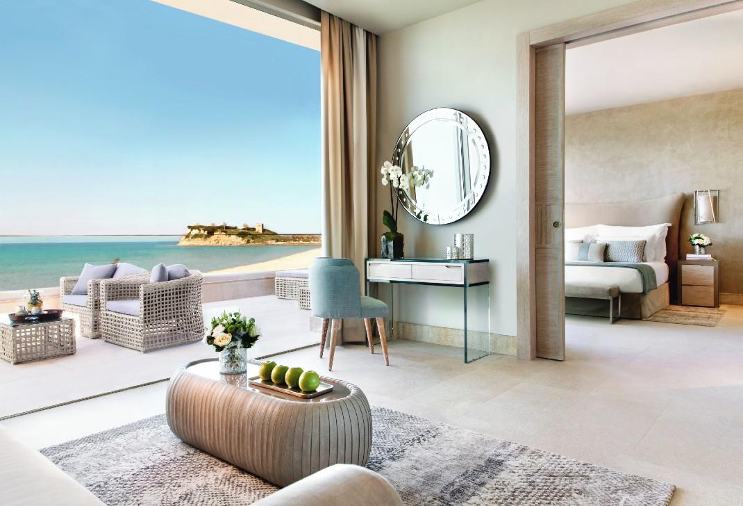 TripAdvisor 2021: Δύο ξενοδοχεία στη Χαλκιδική στα 10 καλύτερα του κόσμου, φωτογραφία-4