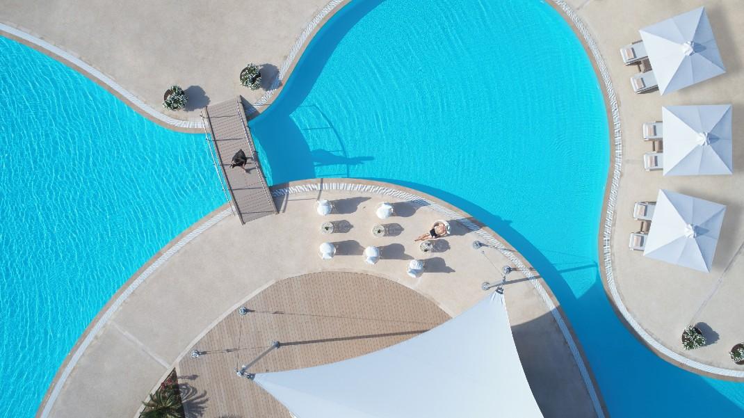 TripAdvisor 2021: Δύο ξενοδοχεία στη Χαλκιδική στα 10 καλύτερα του κόσμου, φωτογραφία-6
