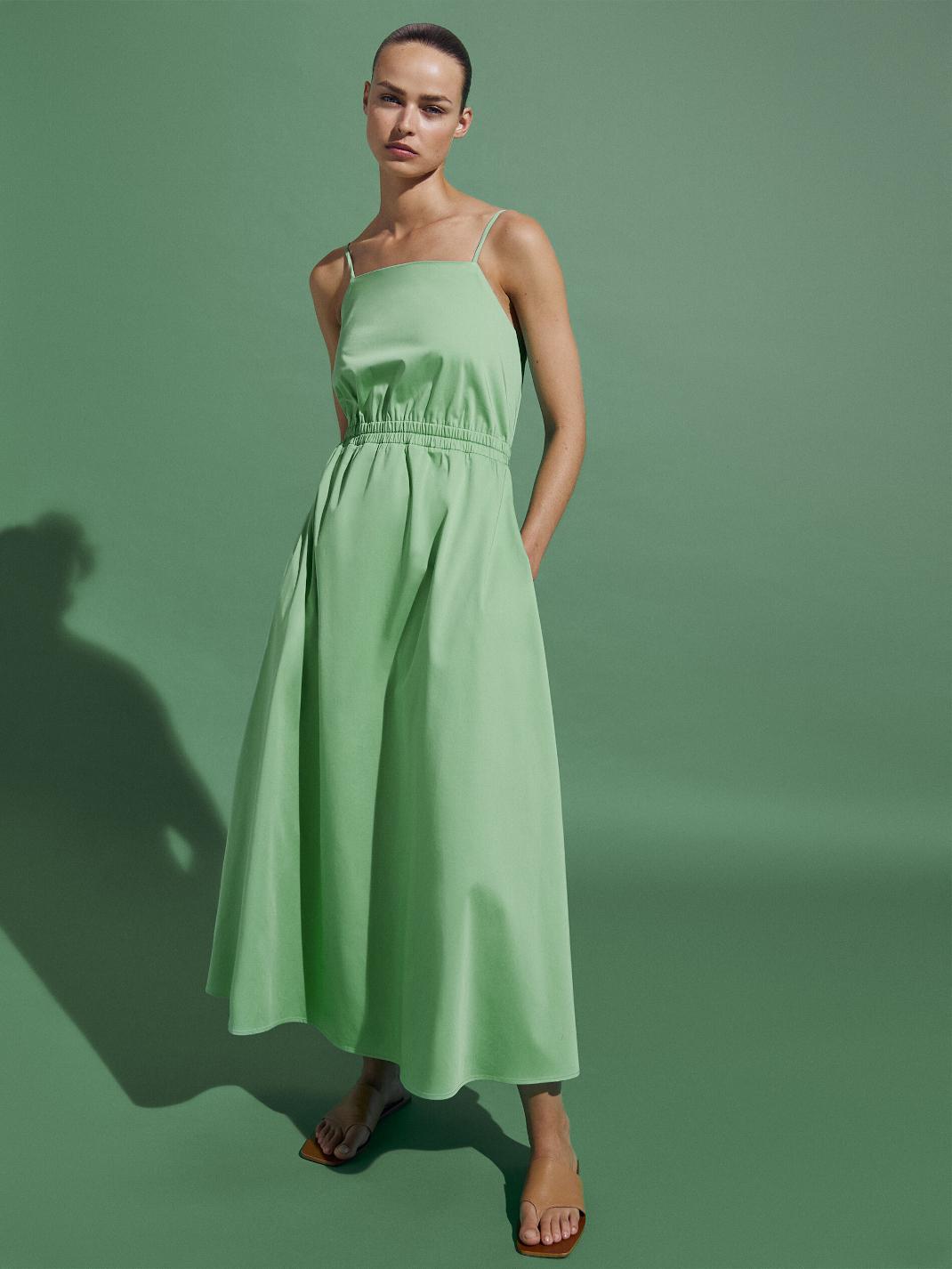 φόρεμα για καλεσμένη σε γάμο