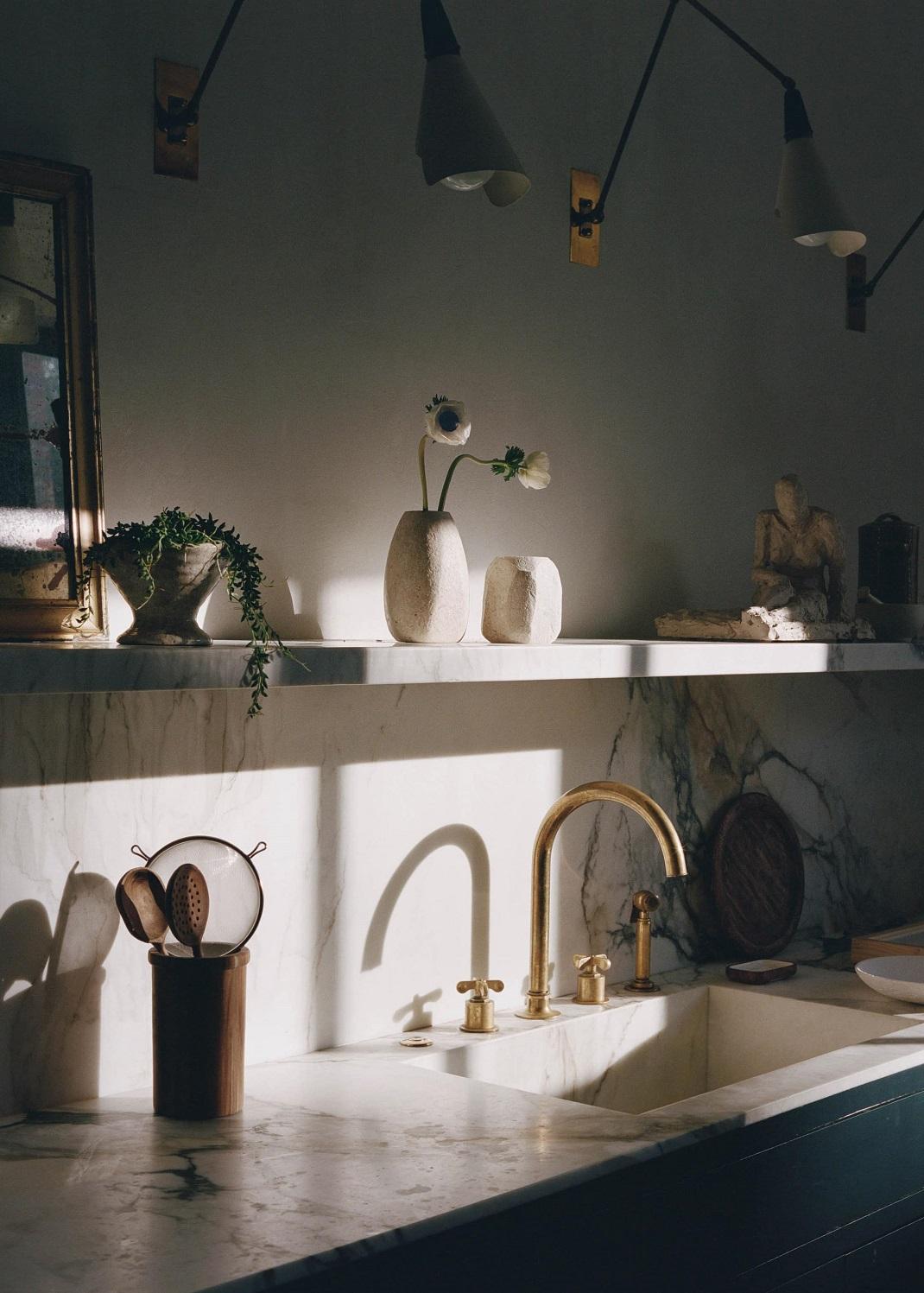 σπίτι Athena Calderone Zara Home