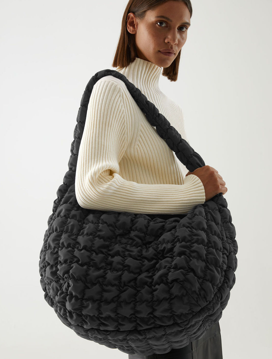 Cos τσάντα