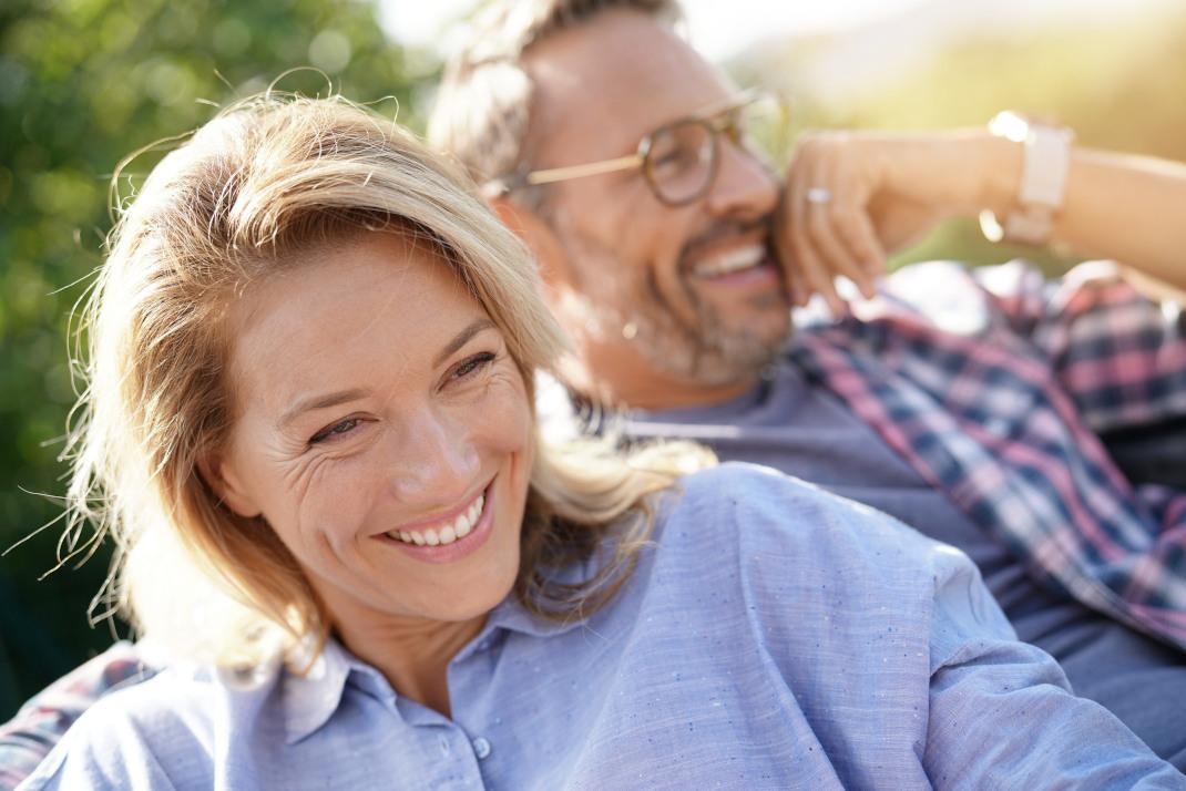 Τα 4 ζώδια που δυσκολεύονται να αποχωρήσουν από μια σχέση