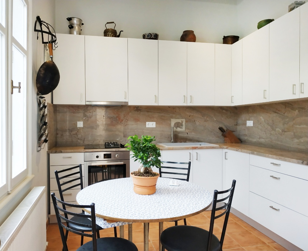 Διατηρητέο σπίτι Θεσσαλονίκη loopo studio
