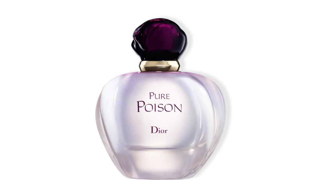Dior -Pure Poison άρωμα