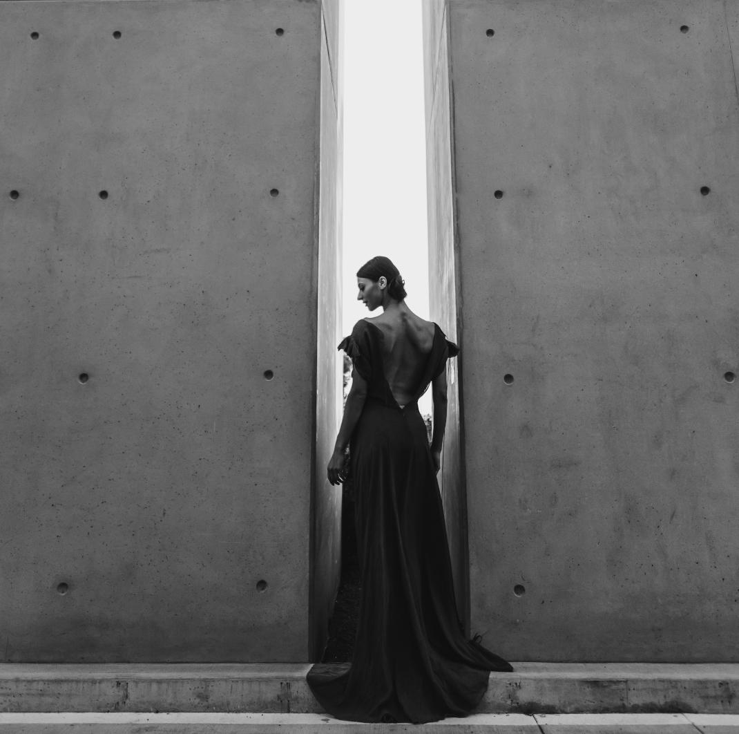 Ελεάνα Ανδρεούδη