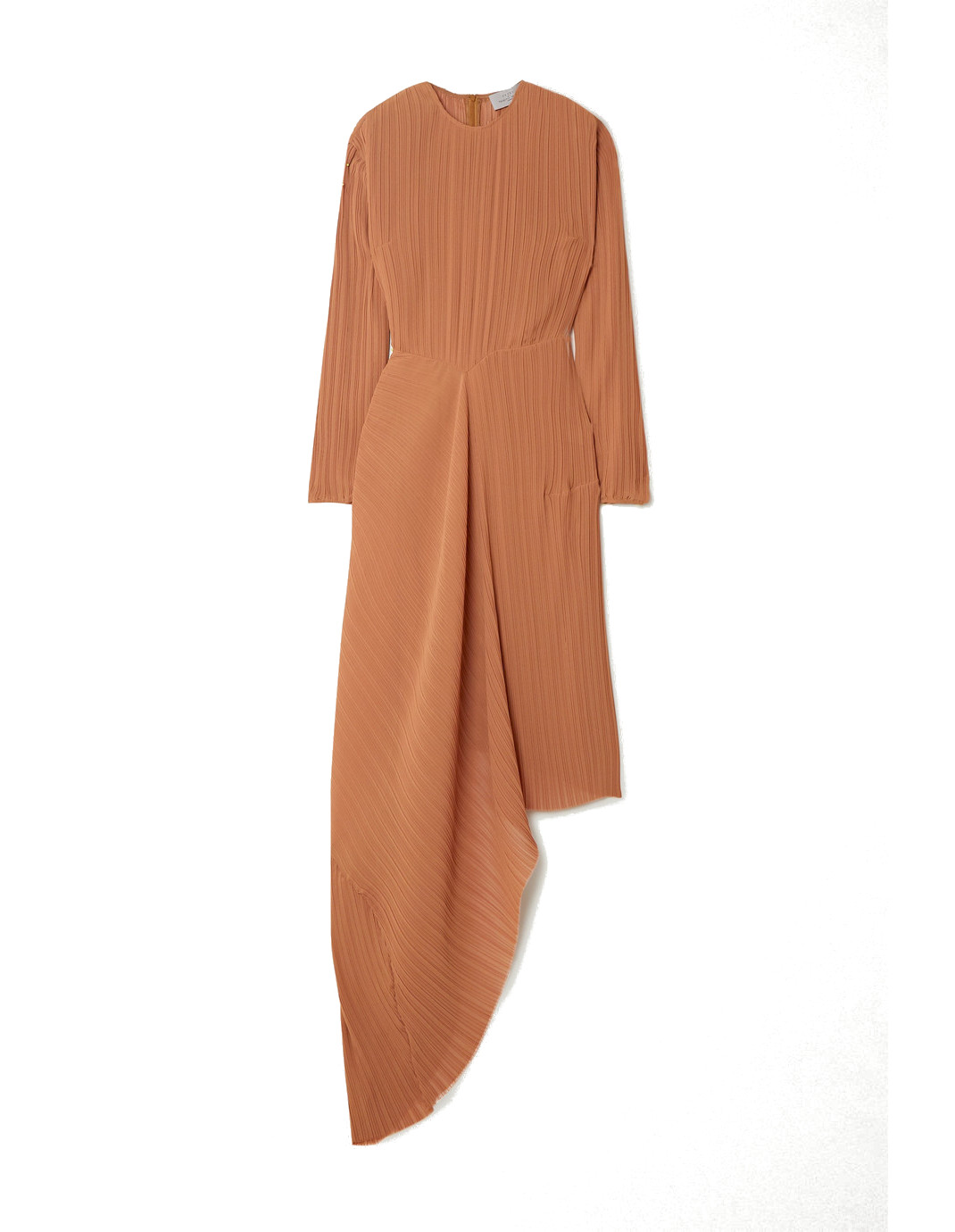 Το φόρεμα της Μέγκαν /n