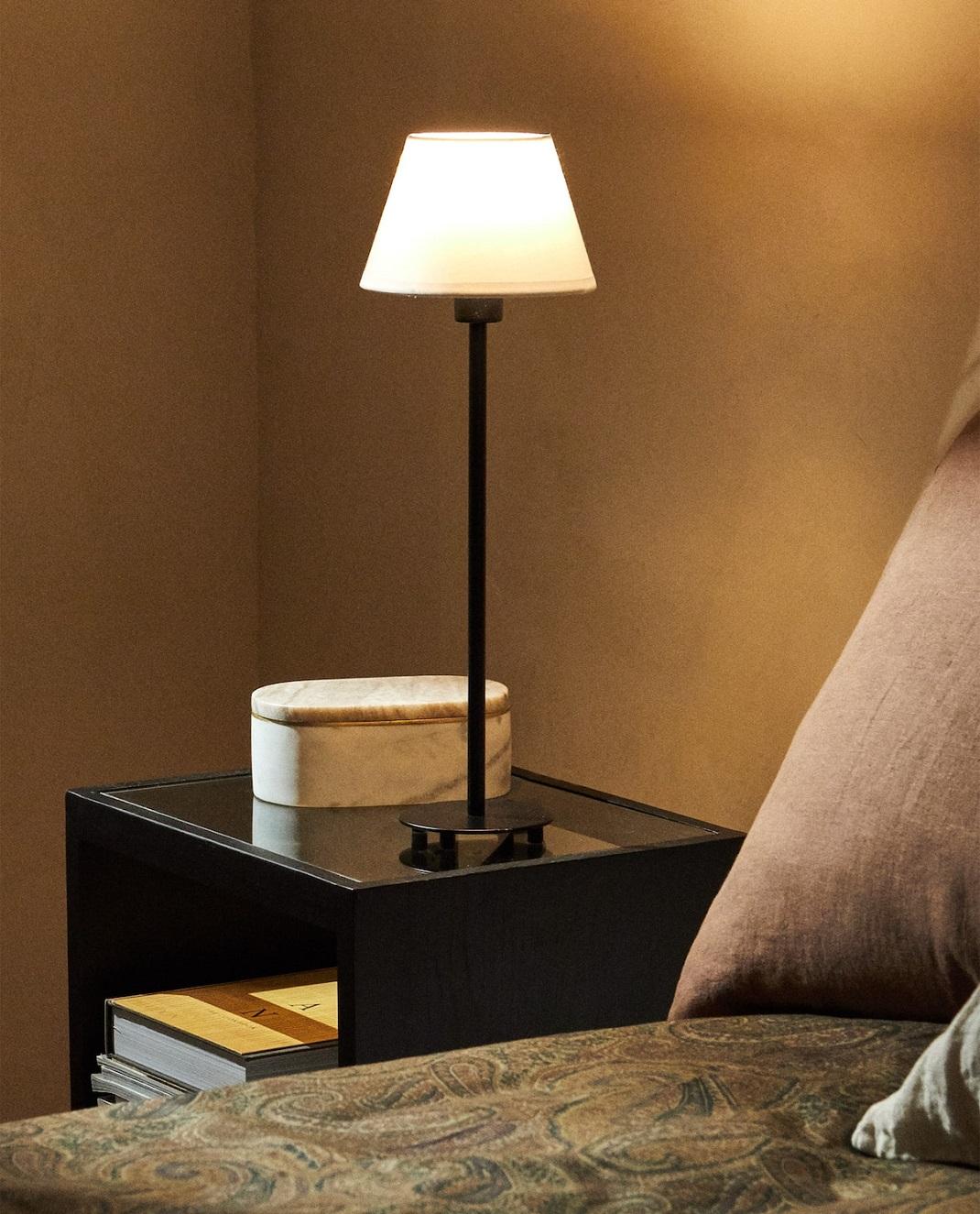 φωτιστικό Zara Home
