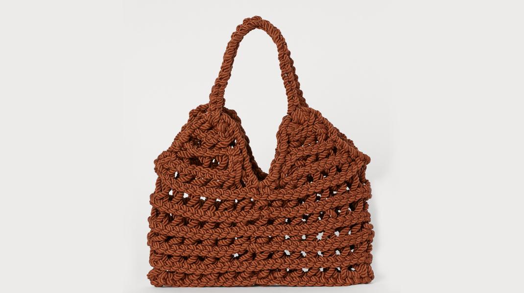τσάντα HM