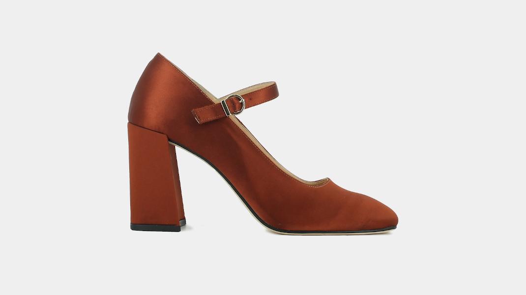 παπούτσια Jonak