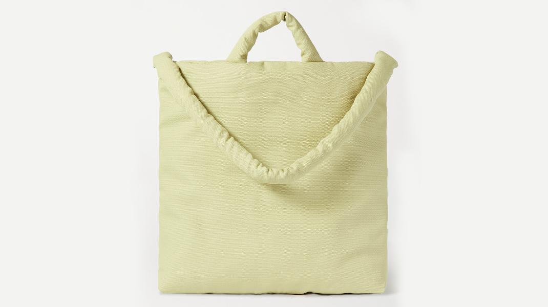 Kassl Editions τσάντα