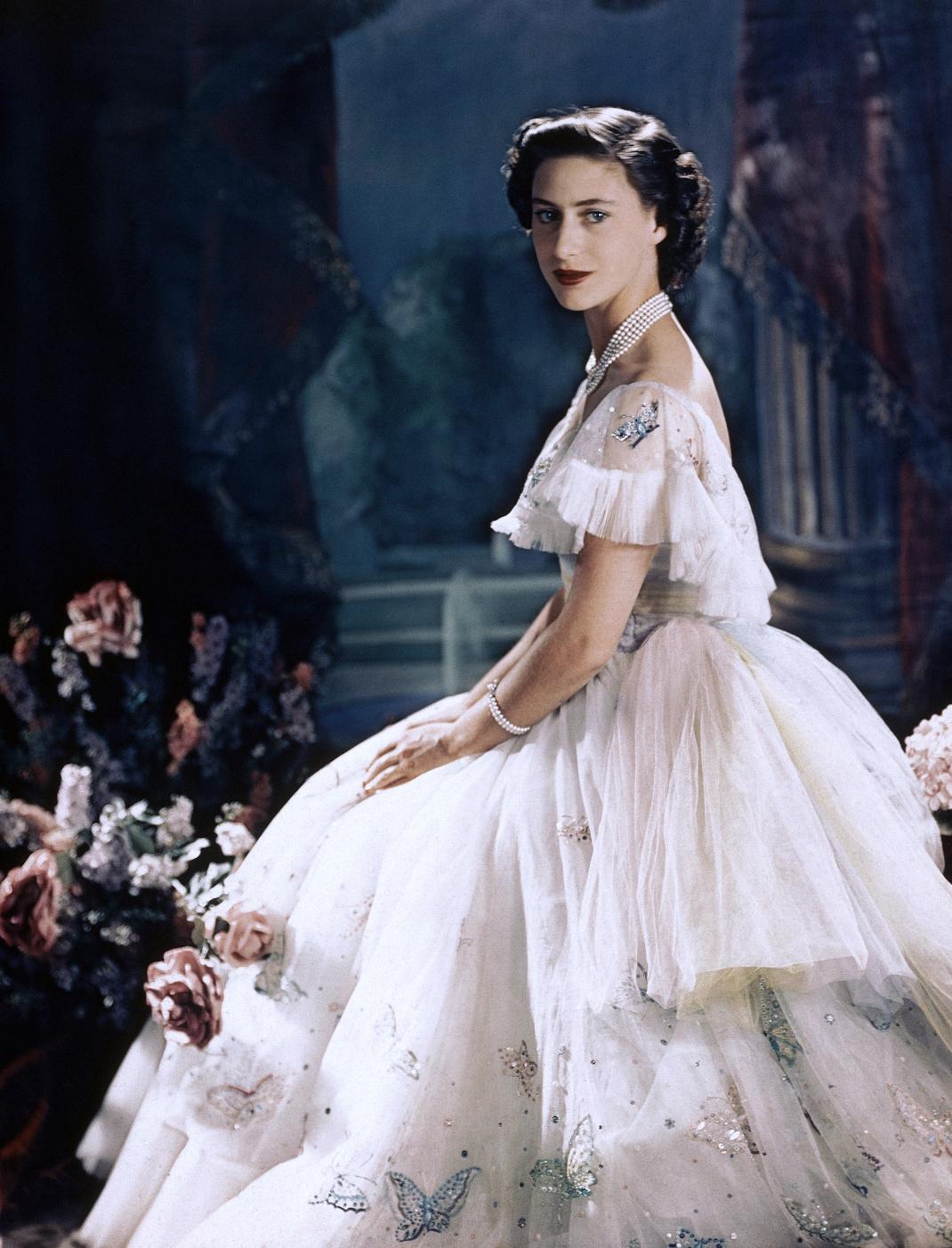 Πριγκίπισσα Μαργαρίτα