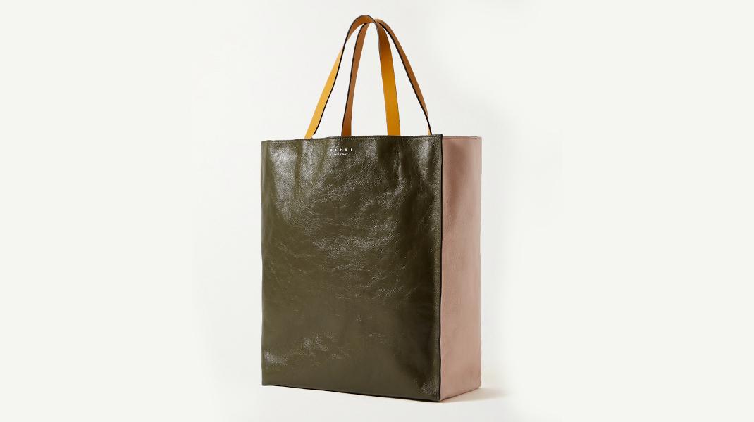 τσάντα Μarni