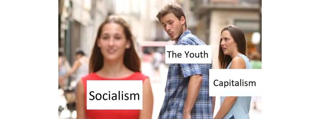 Ένα από τα πολλά meme