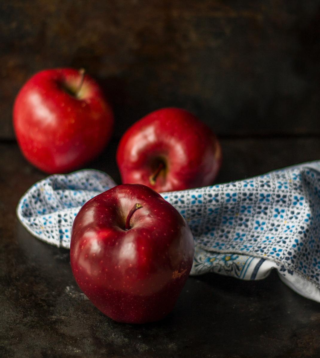 Ταρτ Τατέν: Η ανάποδη τάρτα μήλου και το εσπιονάζ ενός εστιάτορα για να κλέψει τη συνταγή της, φωτογραφία-1