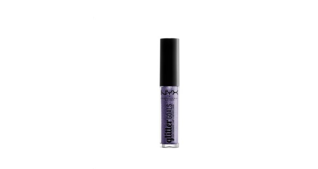 URBAN DECAY, LIQUID MOONDUST EYESHADOW