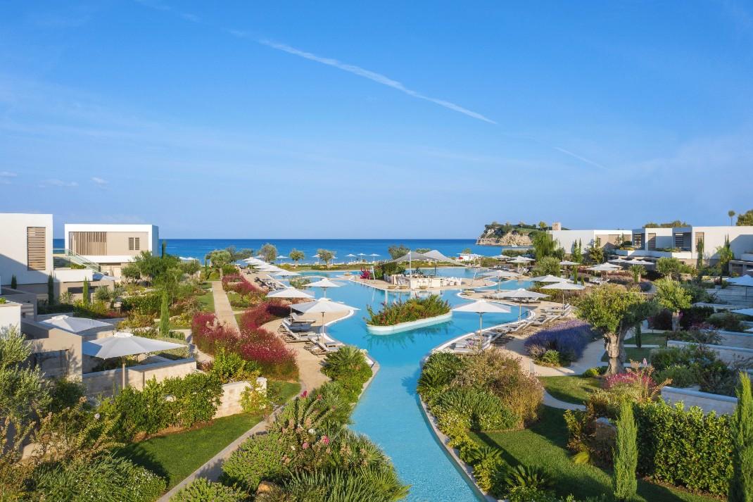 TripAdvisor 2021: Δύο ξενοδοχεία στη Χαλκιδική στα 10 καλύτερα του κόσμου, φωτογραφία-5