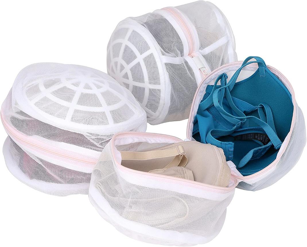 δίχτυ πλυσίματος
