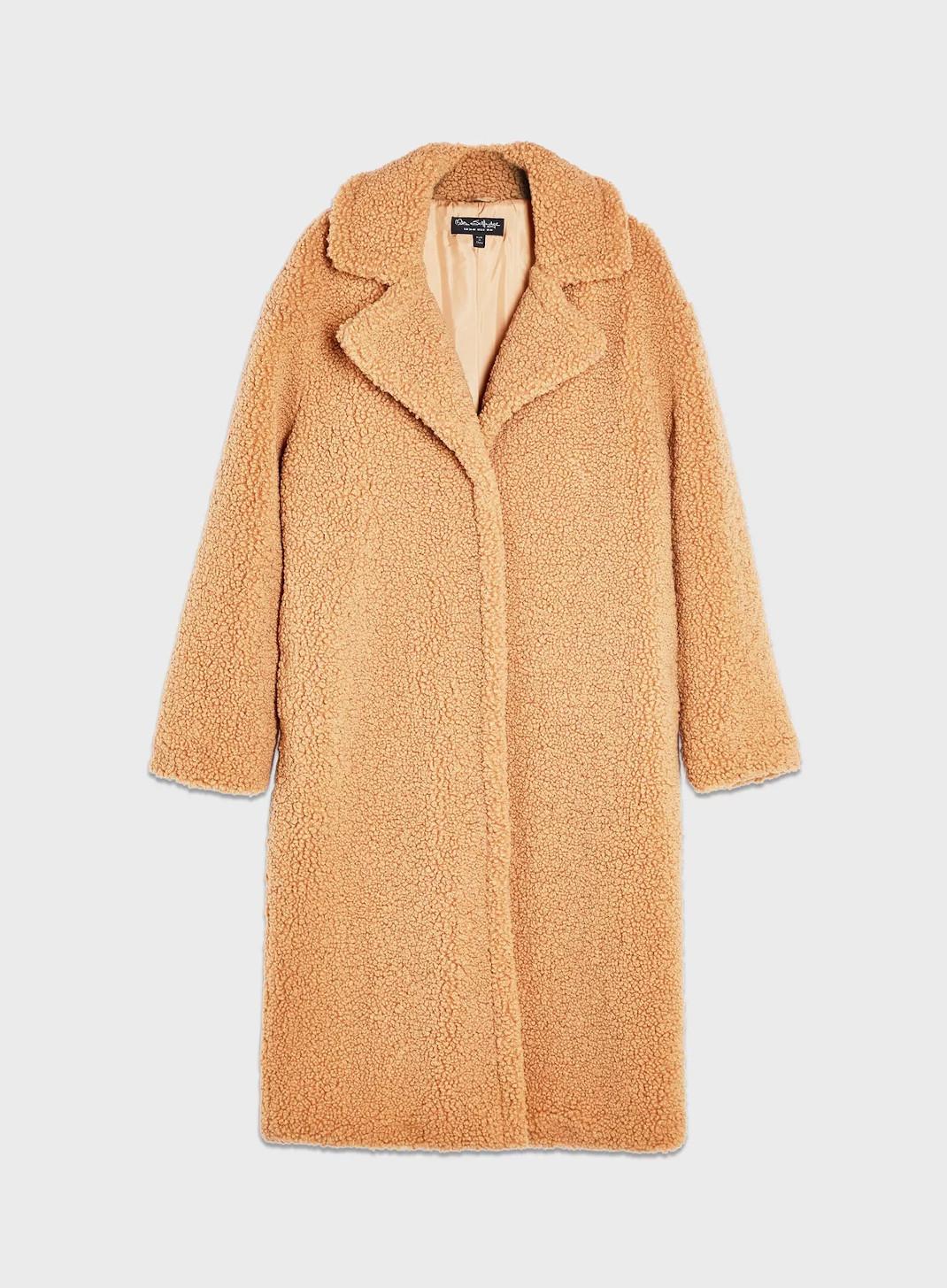 παλτό από Miss Selfridge