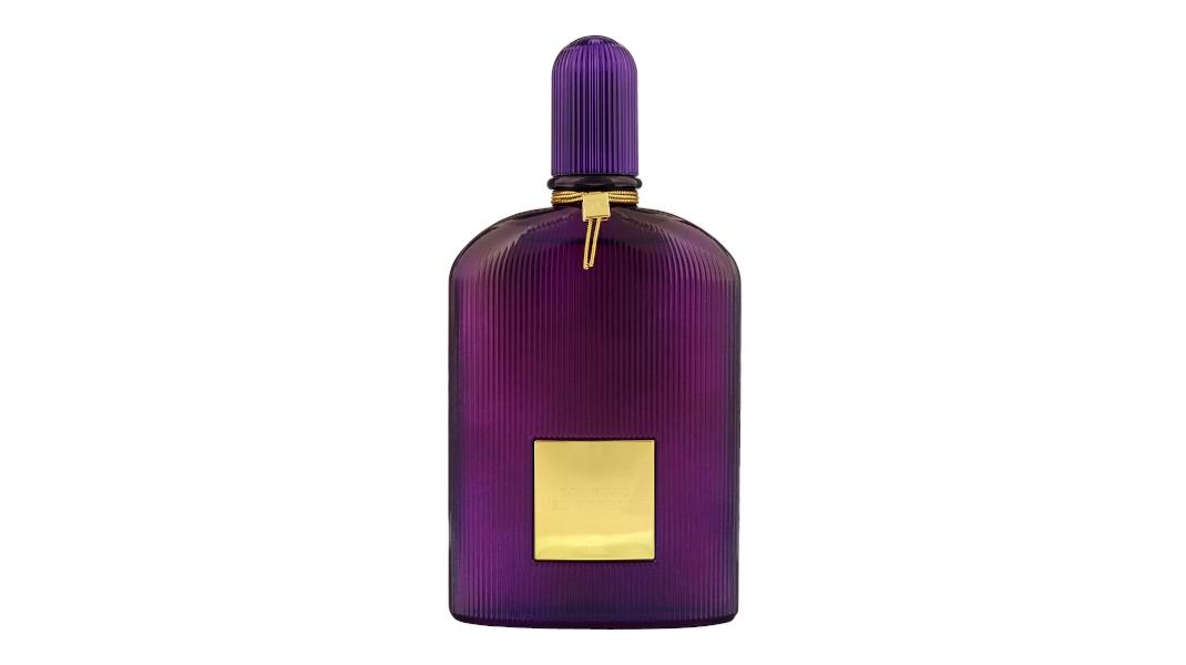 άρωμα Tom Ford-Velvet Orchid