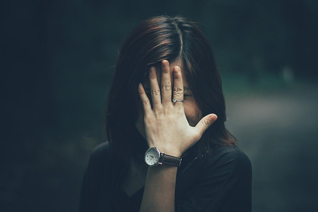 Τι να κάνεις αν έχεις πει την λάθος κουβέντα