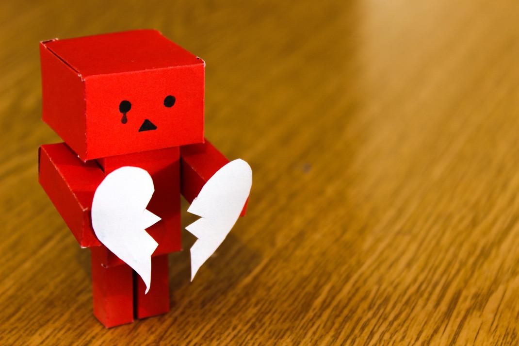 Οι 4 ζωδιακοί συνδυασμοί που θα καταλήξουν να έχουν τον χειρότερο χωρισμό