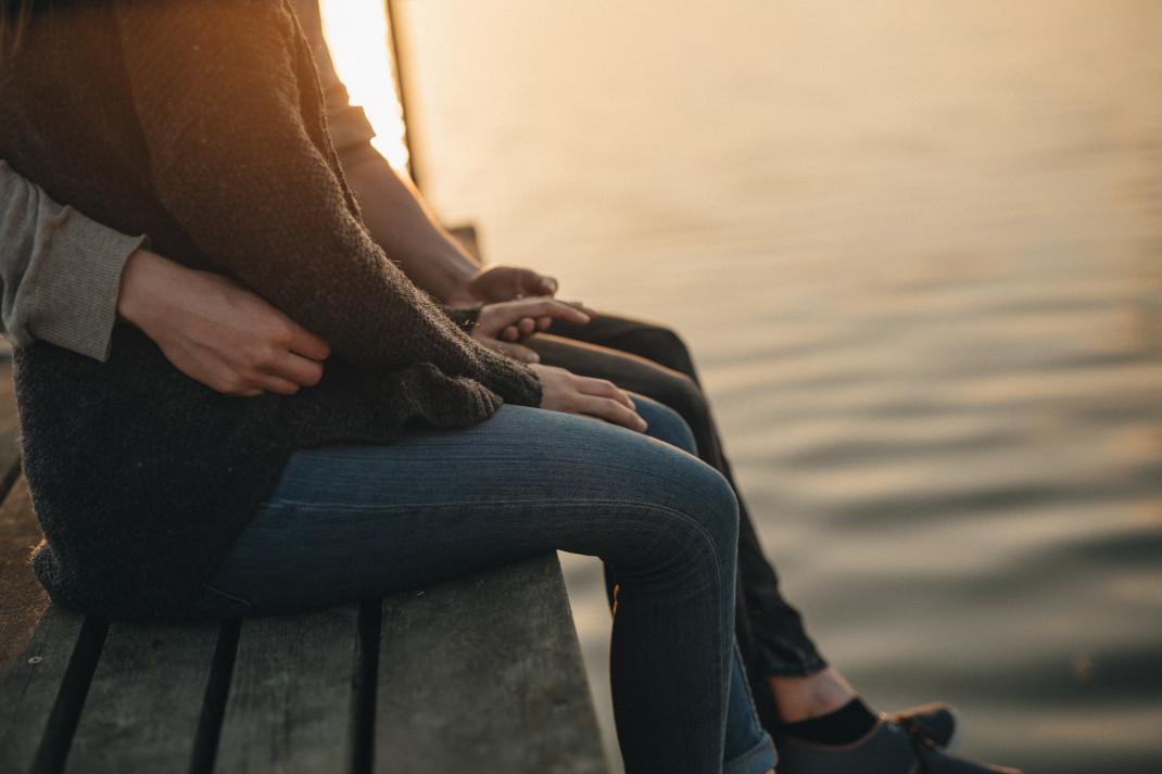 6 ζωδιακοί συνδυασμοί που δεν ταιριάζουν καθόλου