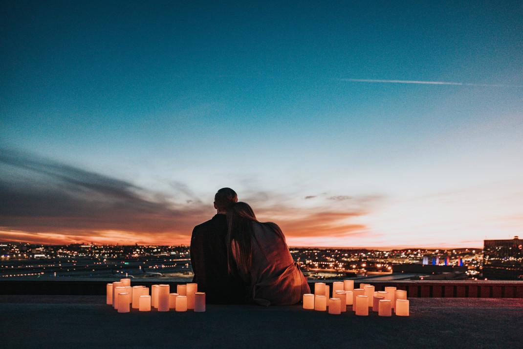 Ζώδια και μακροχρόνιες σχέσεις