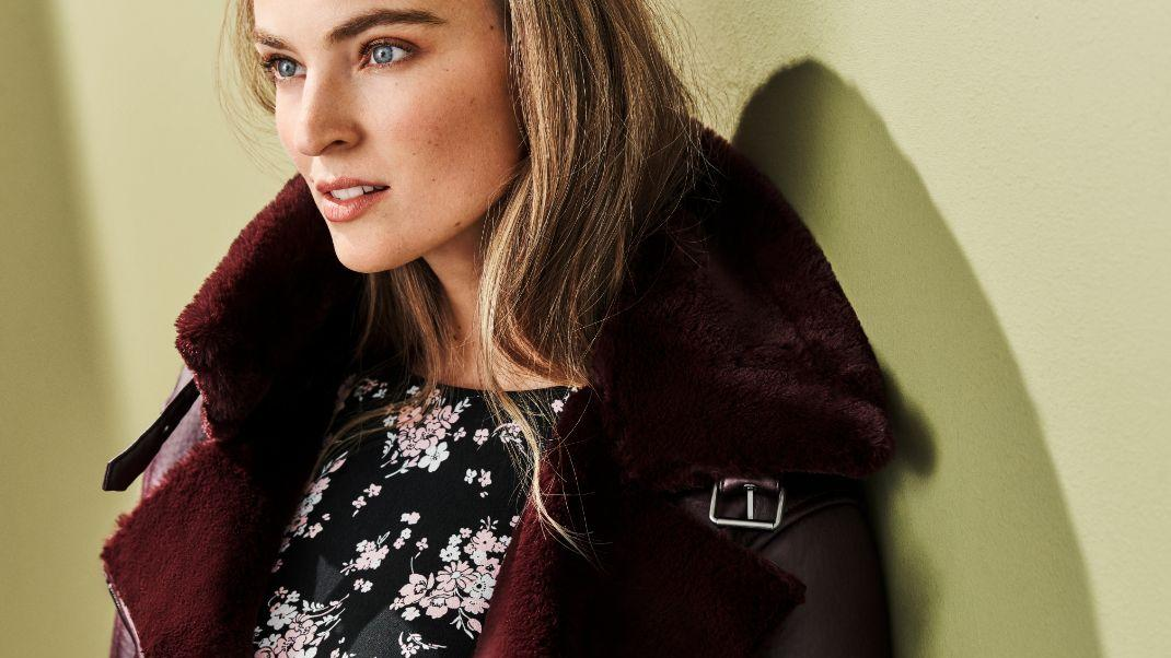 Marks & Spencer 20-21