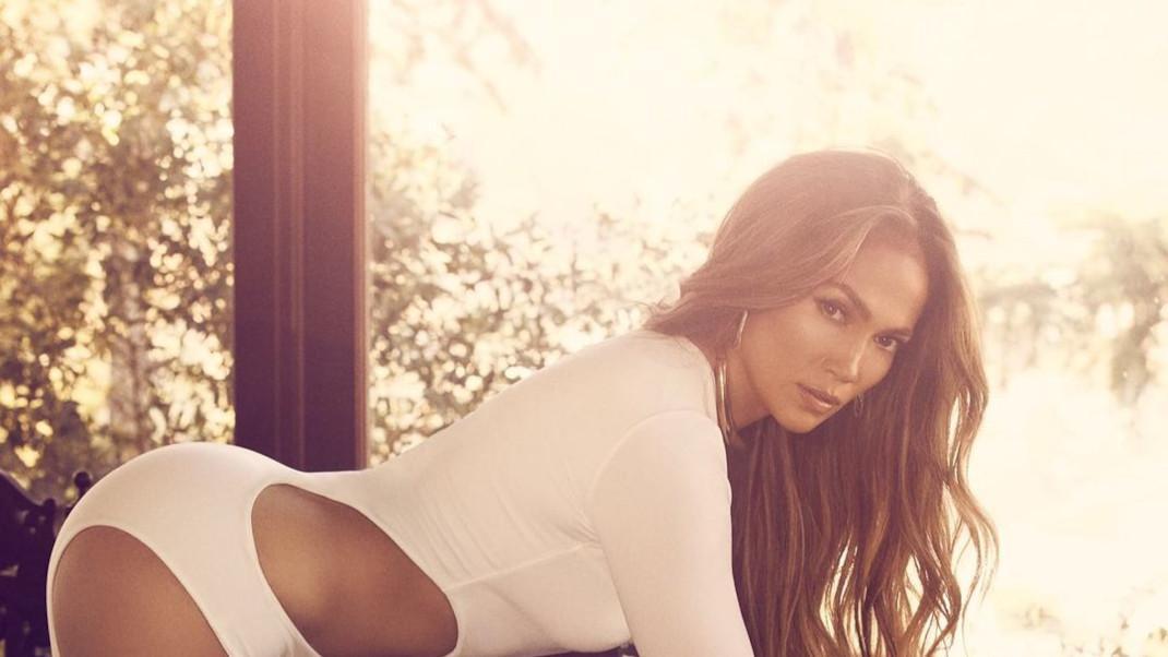 Hot J. Lo