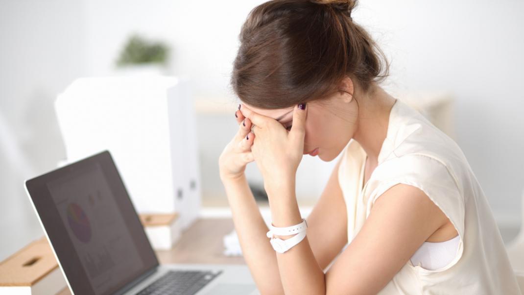 σημάδια ότι βγαίνεις με κάποιον με άγχος. Ποιες είναι οι καλύτερες εφαρμογές για κινητά dating