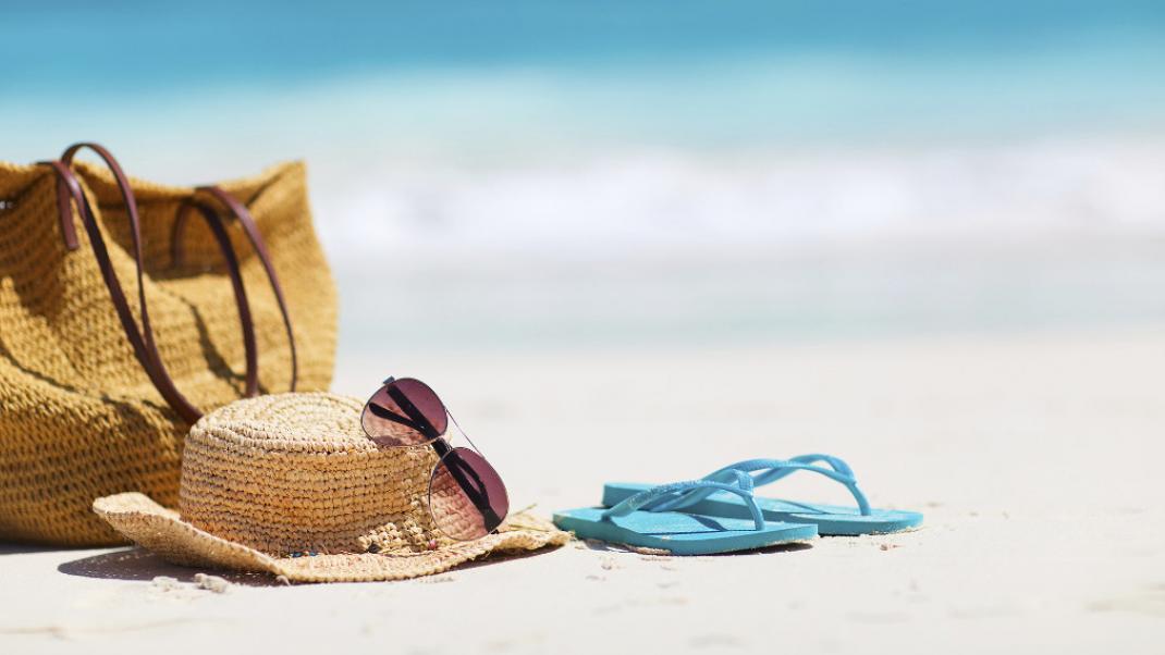 Ζώδια & καλοκαίρι: Προβλέψεις για τις φετινές διακοπές των ζωδίων | BOVARY