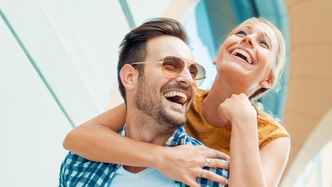 Πνευματική dating ιστοσελίδες UK