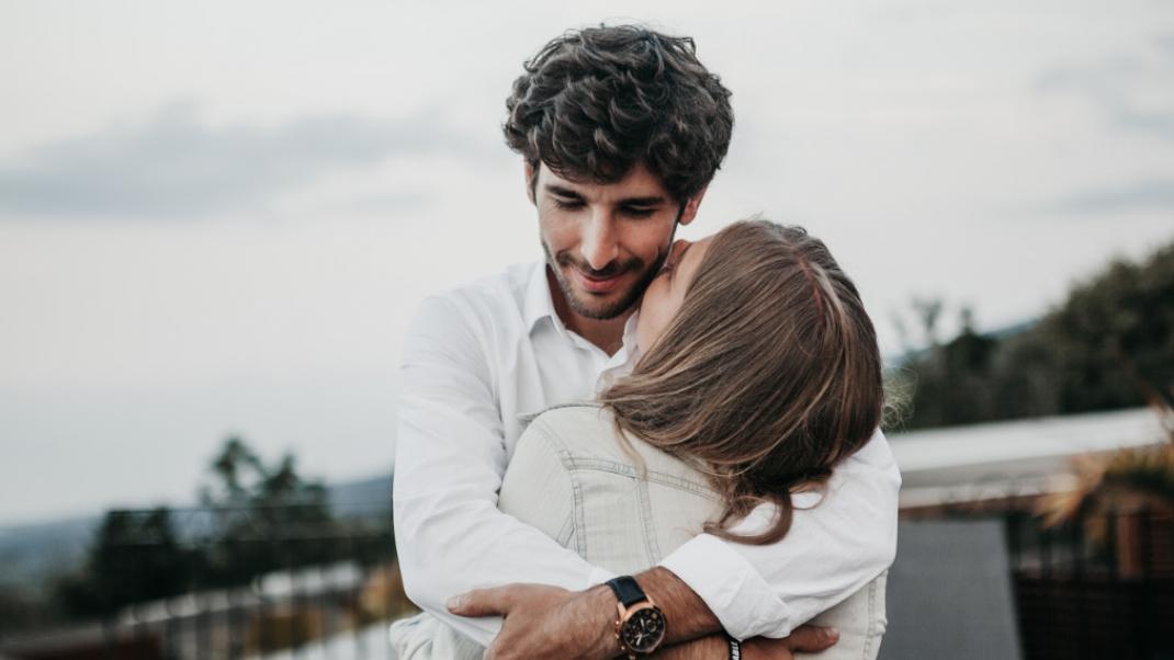 σεξ dating και σχέσεις hiestand