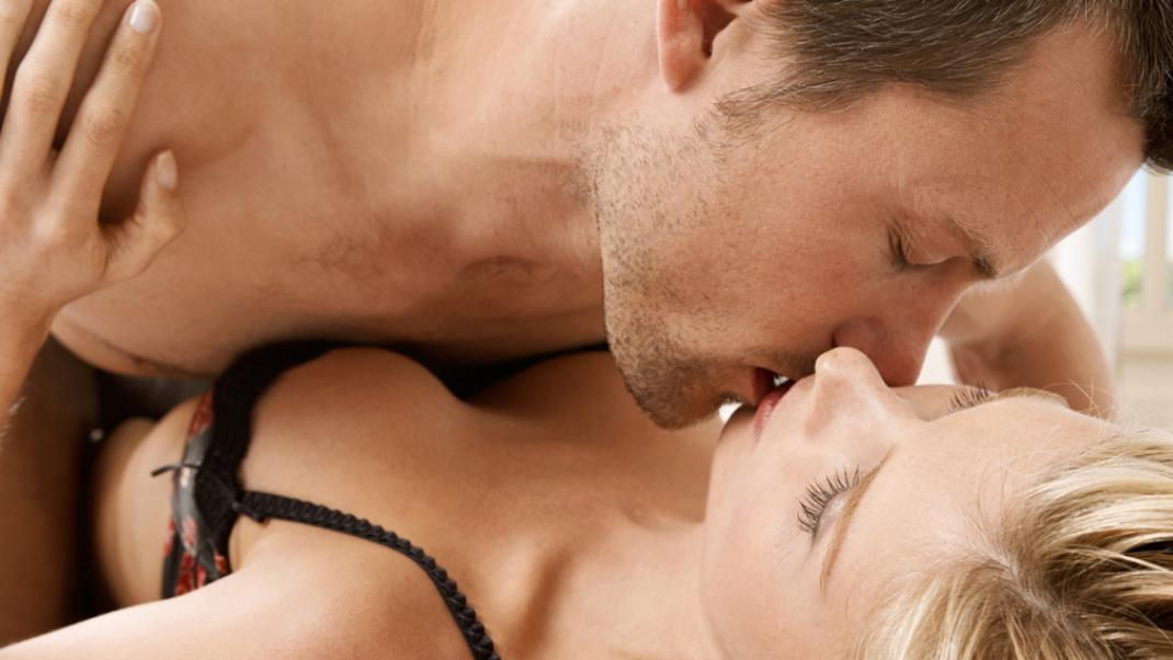 Γαμήσια σεξ sites