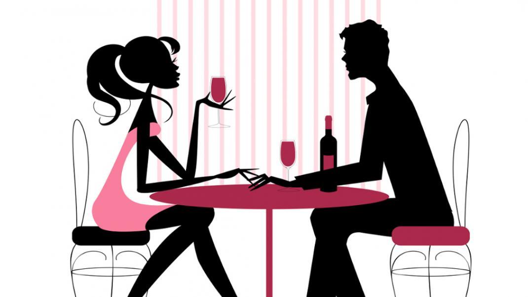 καλύτερη σύνοψη προφίλ για online dating