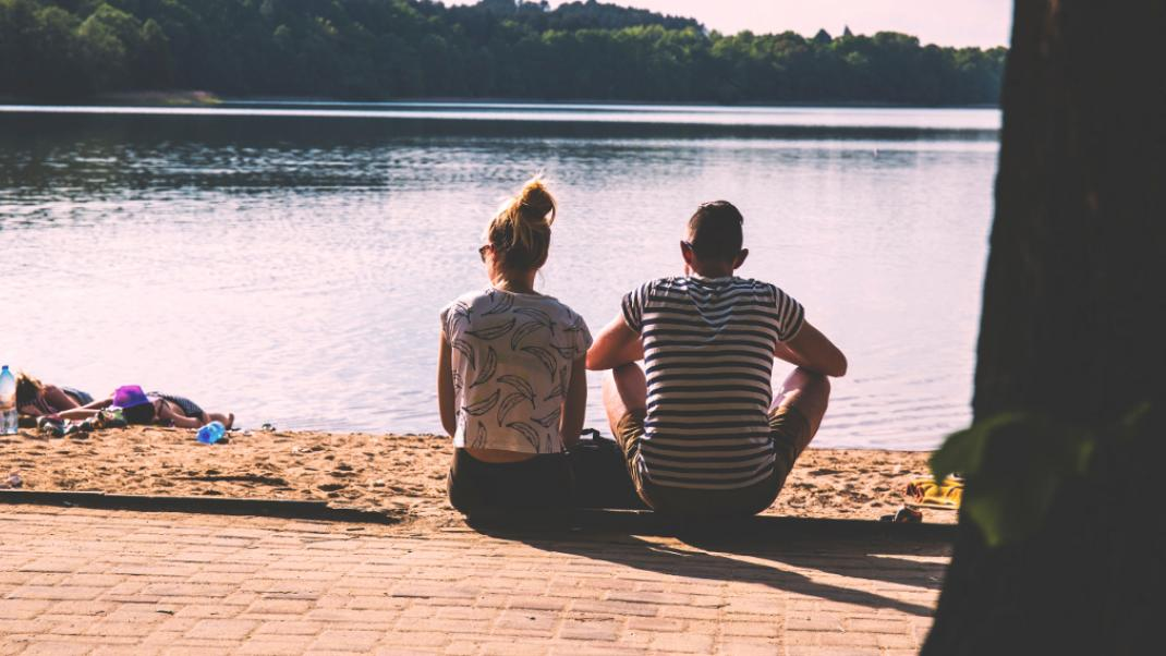 Δωρεάν online dating Λετονία