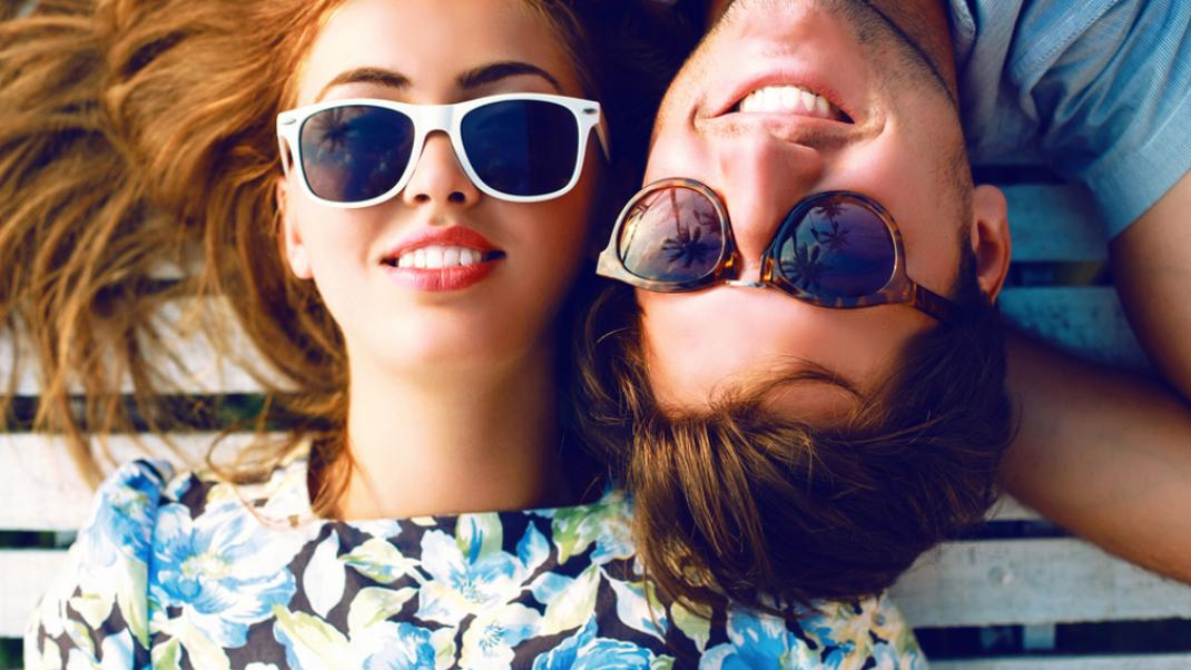 δωρεάν dating online δικτυακούς τόπους για ένα
