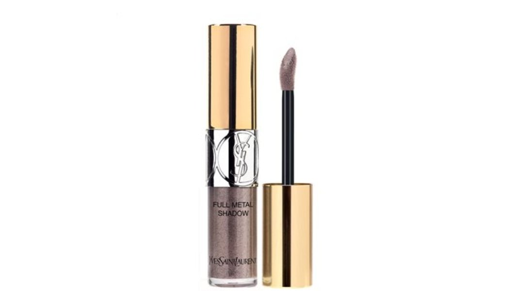Full metal shadow, YSL-07 aquatic cooper