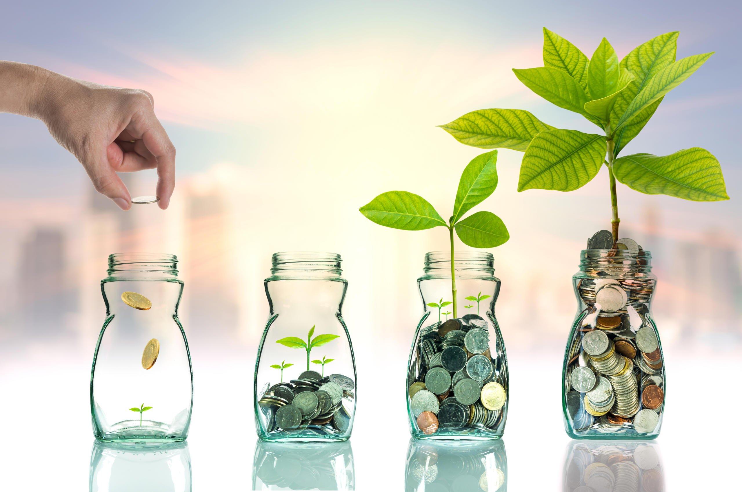 Η κοινή συνήθεια που έχουν όλες οι επιτυχημένες γυναίκες -Και έχει να κάνει  με τη διαχείριση χρημάτων | BOVARY