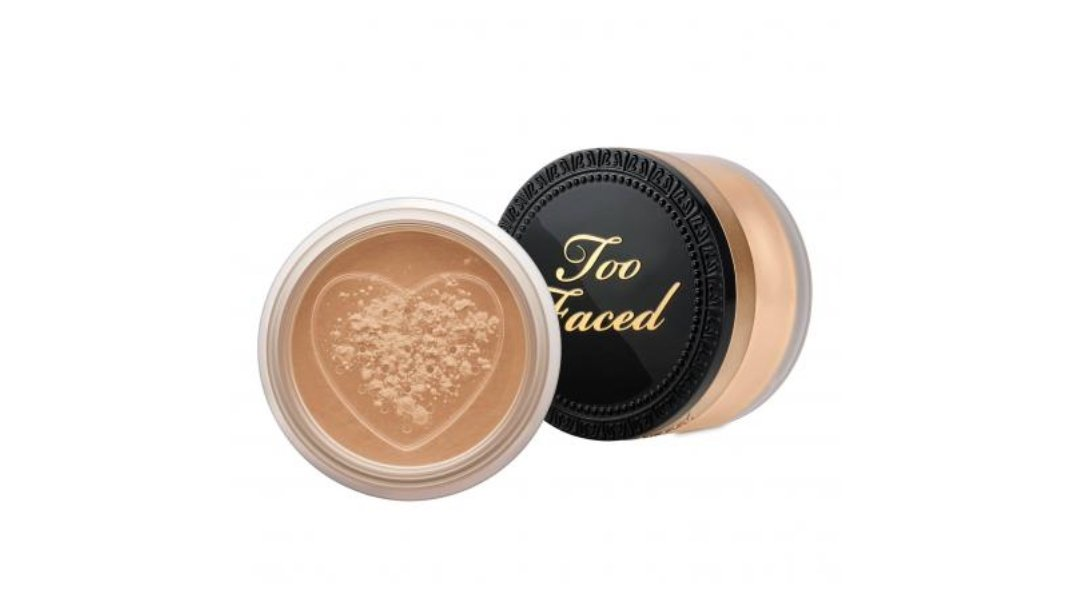 Too Faced, Born This Way Setting Powder- Poudre de finition