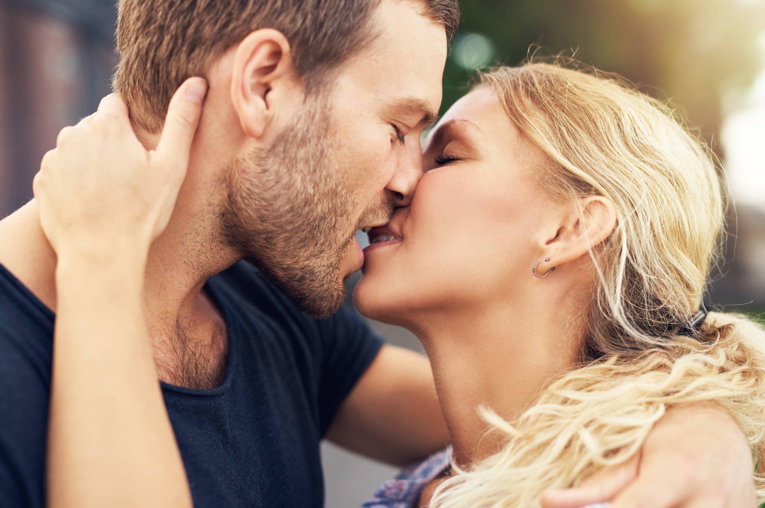 Τα χειρότερα πράγματα με το να βγαίνεις με έναν παντρεμένο