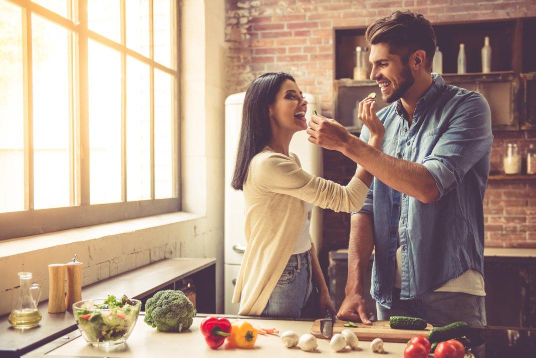 Πώς να χωρίσεις με κάποιον που βγαίνεις εδώ και χρόνια. 23 χρονών dating 38 έτος παλιά