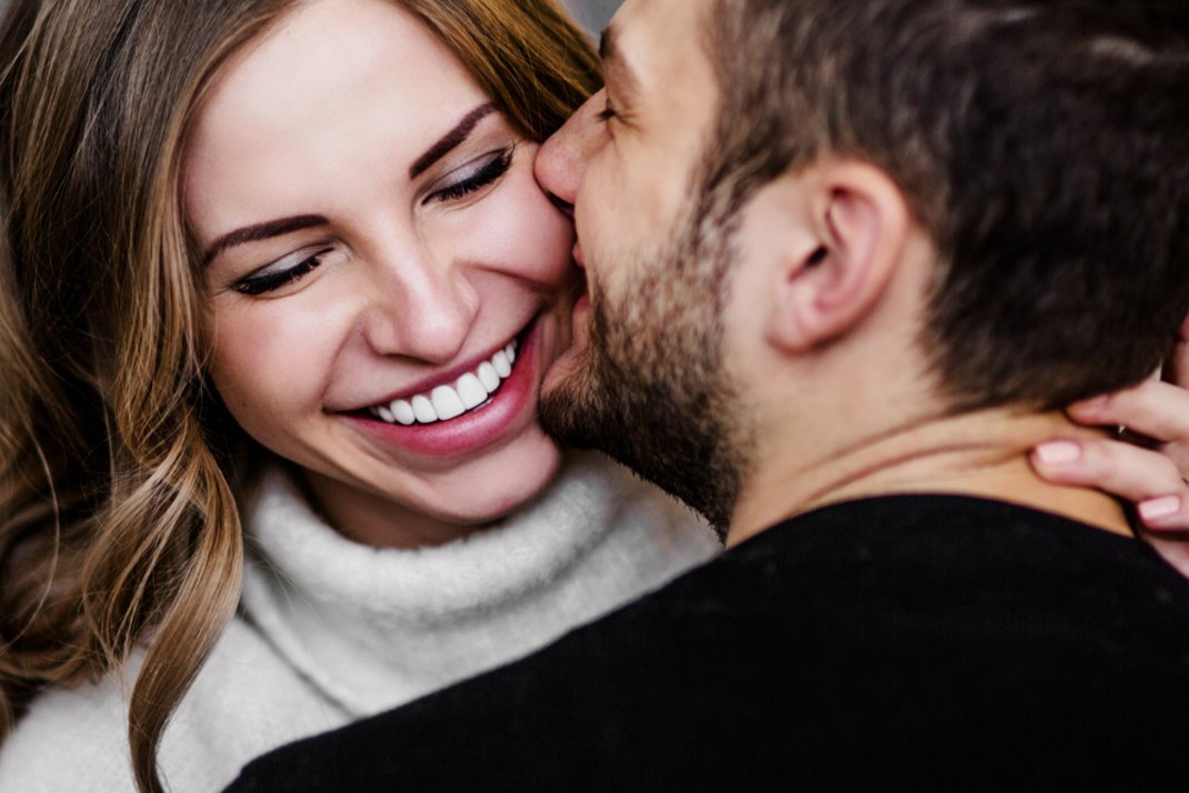 online καθημερινές προσευχές για ραντεβού ζευγαριών