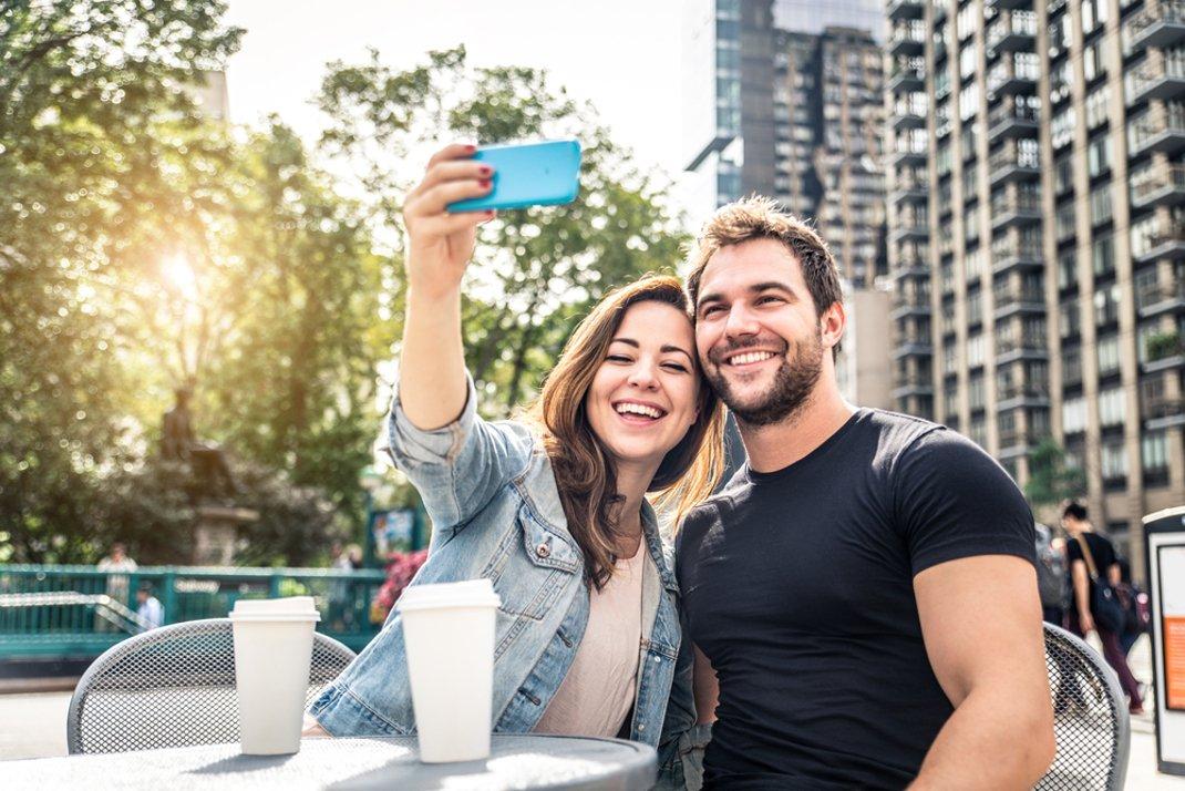 online dating τι να πω αν δεν ενδιαφέρονται αστεία ραντεβού με στίχους
